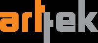 Arttek A.Ş. Kurumsal Web Sitesi