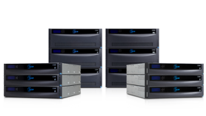 EMC_Image_C_1310616695188_header-image-isilon-scale-out-platform-hardware