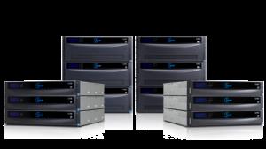 EMC_Image_C_1310616695188_header-image-isilon-scale-out-platform-hardware