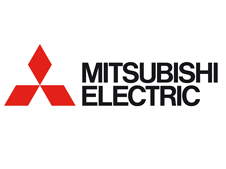 Mitsubishi Display Systems
