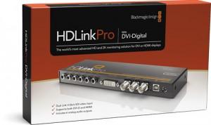 bmd_hdlinkprodvidigitalbox