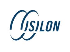 Gartner' in hazırladığı Scale-out Dosya Sistemi Depolaması Raporu Lideri Seçildi: EMC Isilon!