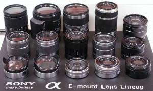 sony-nex-e-mount-lens-range-january-2013