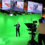 Viz Virtual Studio