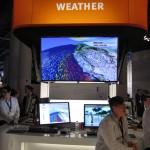 Viz Weather - Gerçek Zamanlı Hava Durumu