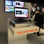 Viz Engine IP