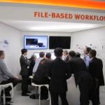Viz Demo Alanı - File-Based Workflow