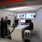 Viz Demo Alanı - Online & Mobile