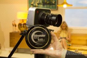 videomaker_bmd4k_odulu