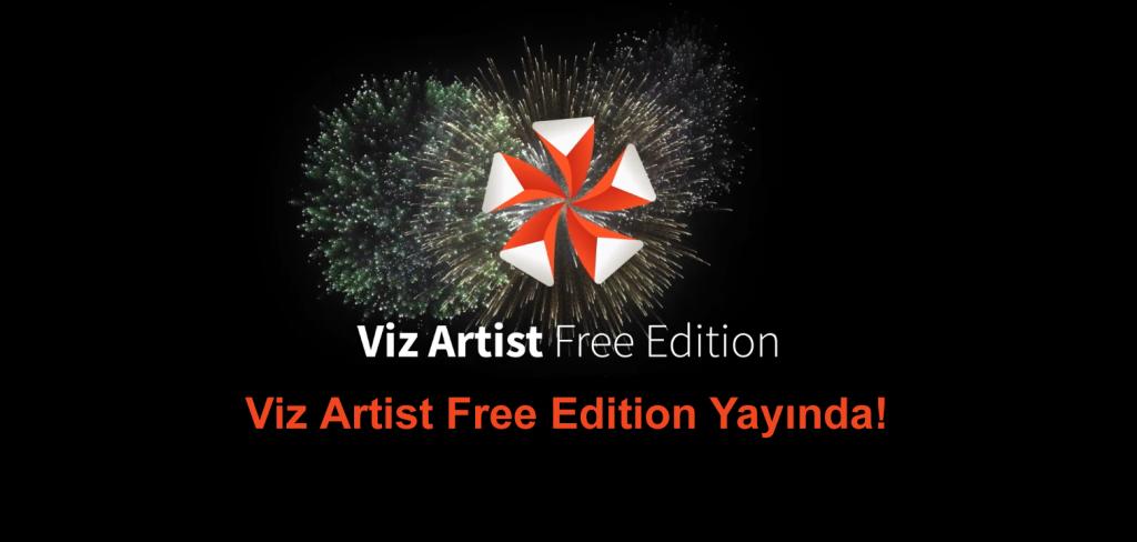 viz_artist_free_edition4-1024x488